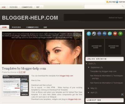http://photogalaree.blogspot.com/2010/09/diadema-blogger-template-demo.html