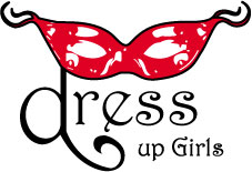 DressUp Girls