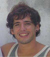 Gorka Bravo (Pais Vasco)