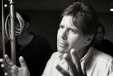 Dennis Gelbaum Directs