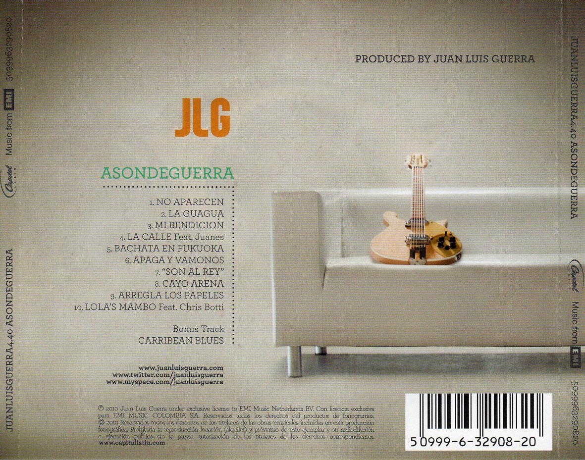http://2.bp.blogspot.com/_tbQHkSmopgA/TM1qnFAtJoI/AAAAAAAAAA0/C8GT1EwN158/s1600/Juan_Luis_Guerra_440-A_Son_De_Guerra-Trasera.jpg
