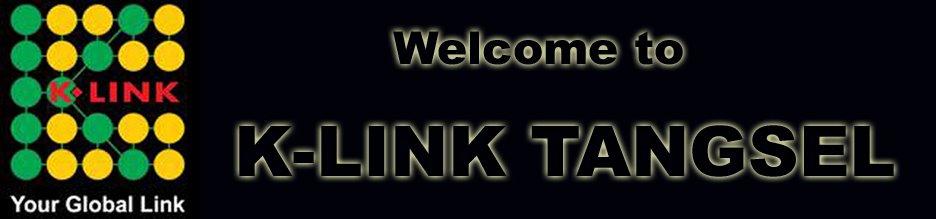 K-LINK TANGSEL