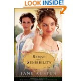 """Sense & Sensibility Insight Edition"""