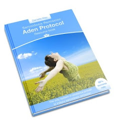 The Aden Protocol Resource Book