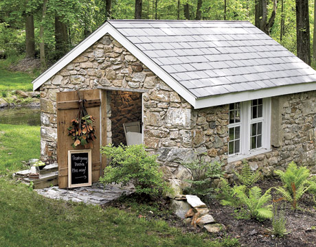 How To Build A Shed Ramp Concrete - Woodworking Business Plans