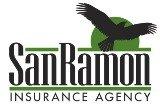San Ramon Insurance Agency