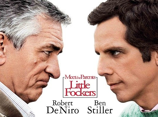http://2.bp.blogspot.com/_tbrP2N-dr8s/TG3_yzjvBqI/AAAAAAAAAD0/qQybYnImM78/s1600/little-fockers-movie.jpg