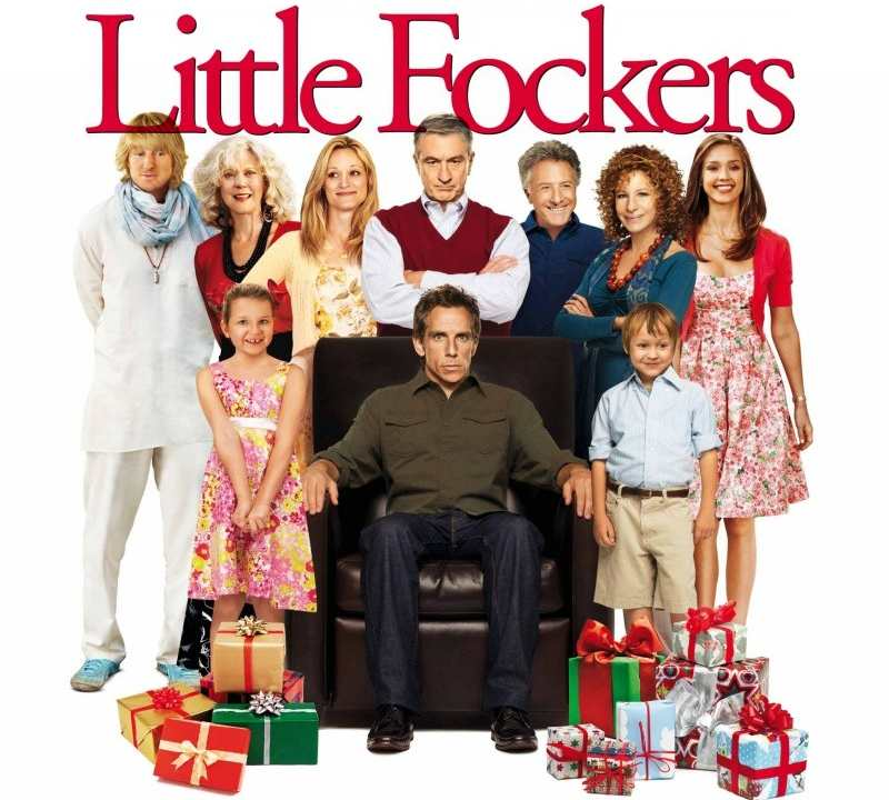 meet fockers 2 watch online Meet the fockers free movie download hd highest qulaity and watch online movies by a fair spin-off with a couple chuckles yet insufficient to meet all.