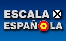 Foro Escala Española / Spanish Scale Forum