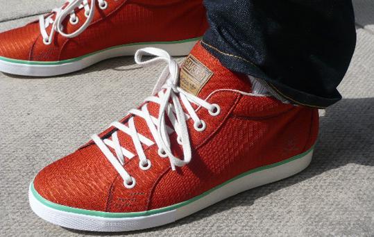 The Shoe Snob Adidas Ransom Collaboration