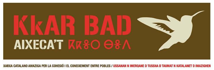 Kkar Bad-Aixeca't