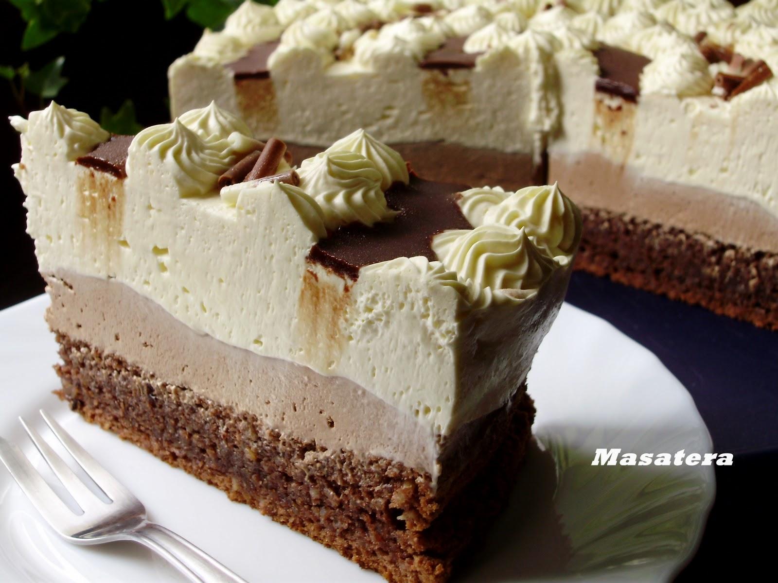 coolinarika torte