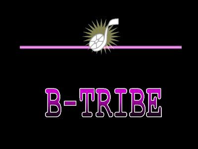 B tribe zene-video gyüjtemény a world music, a világzene műfajából a relaxálás, kikapcsolódás perceihez.