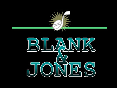 Blank and Jones chill out music, relax zene video