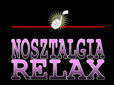 nosztalgia zene és videó lejátszólisták, műsor