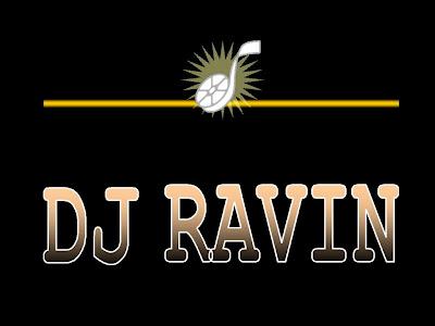 Dj Ravin a Buddha Bar kiválóság előadása chillout music a kikapcsolódáshoz