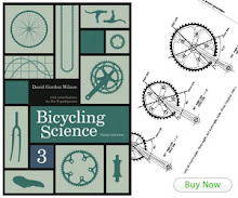 BICYCLE REPAIR GUIDE