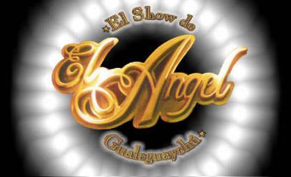 SHOW DEL ANGEL Gualeguaychu