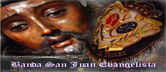 Banda de CC y TT San Juan Evangelista. Blog