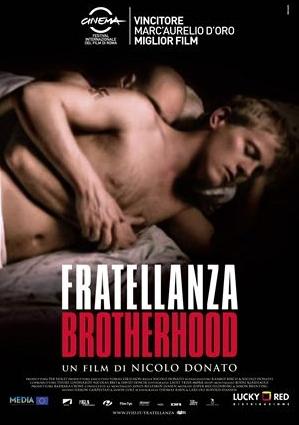 film da vedere erotici massaggiatrici roma