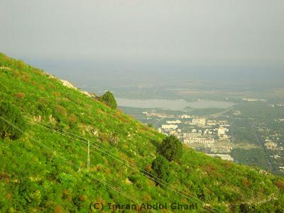 Pir Suhawa Image