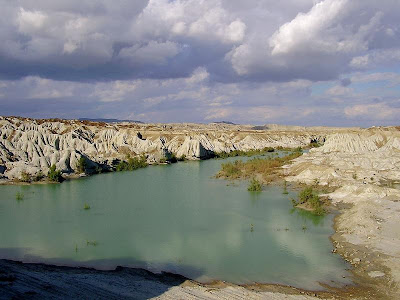 Beautiful Makran Image 6
