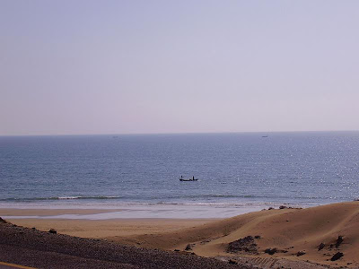 Sea View Image