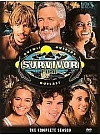 Survivor: Palau DVD