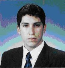 Nelson Morales Del Castillo