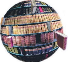 "BIBLIOTECA DIGITAL MUNDIAL ""UNESCO"""