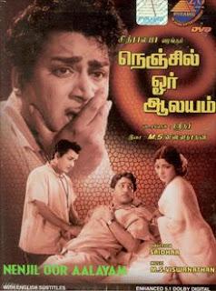 Maalai Pozhuthin Mayakkathile Tamil Song Lyrics in Tamil Font. Music Achu