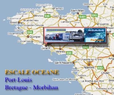 Bon Lundi Escale_oceane_lorient_Port-louis