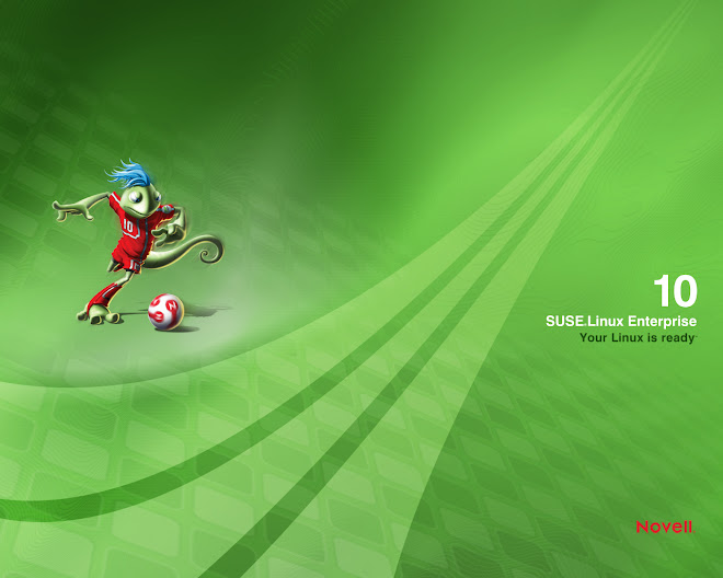 Fenerbahce Wallpaper Soccer Stars Desktop Wallpaper
