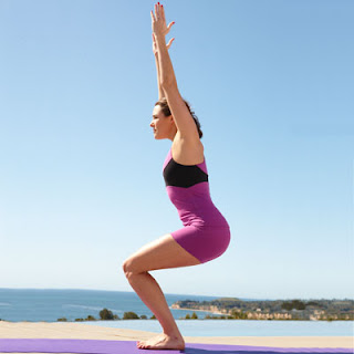 Tube article benefits of chair yoga part 1 for Chair yoga benefits