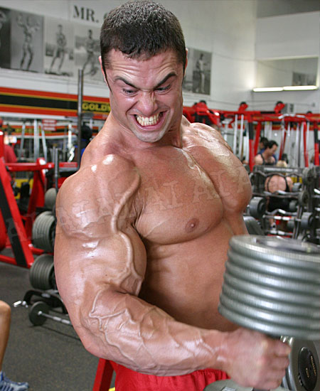 Anabolic steroids men hnczcyw com