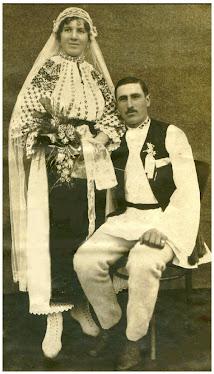 Miri din Subcetate (1920)