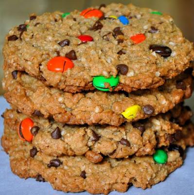 how to make marijuana chocolate chip cookies
