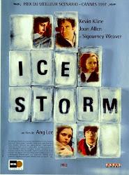 Baixar Filme Tempestade de Gelo (Legendado)