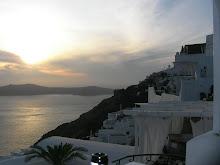 ギリシャ2009 Sep