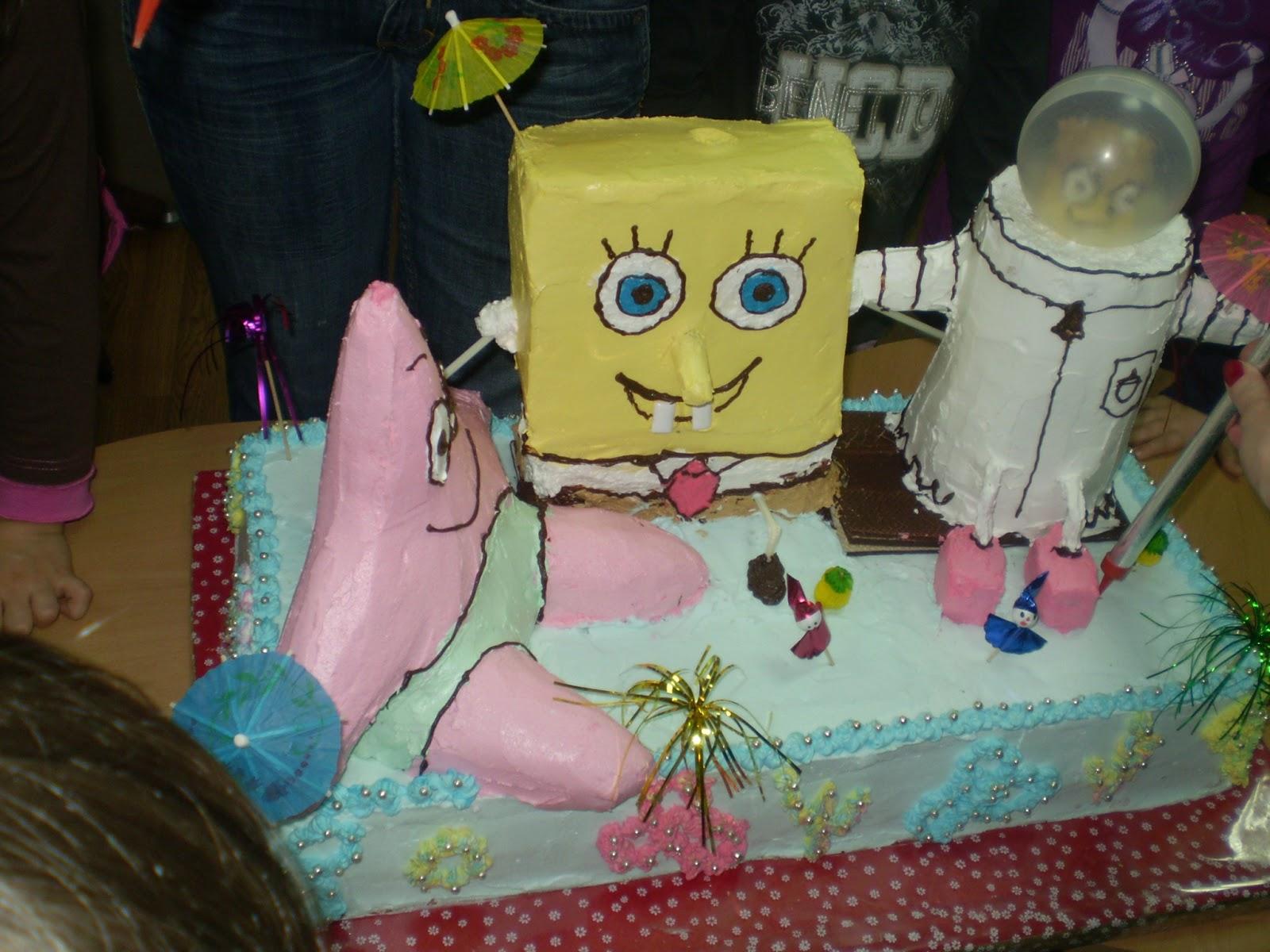 Rodjendanske Torte Za Decake