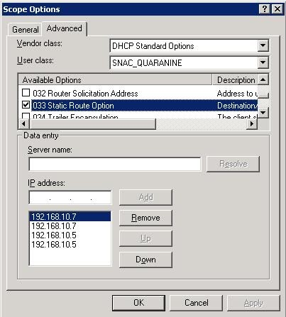 download turbo vpn mod apk