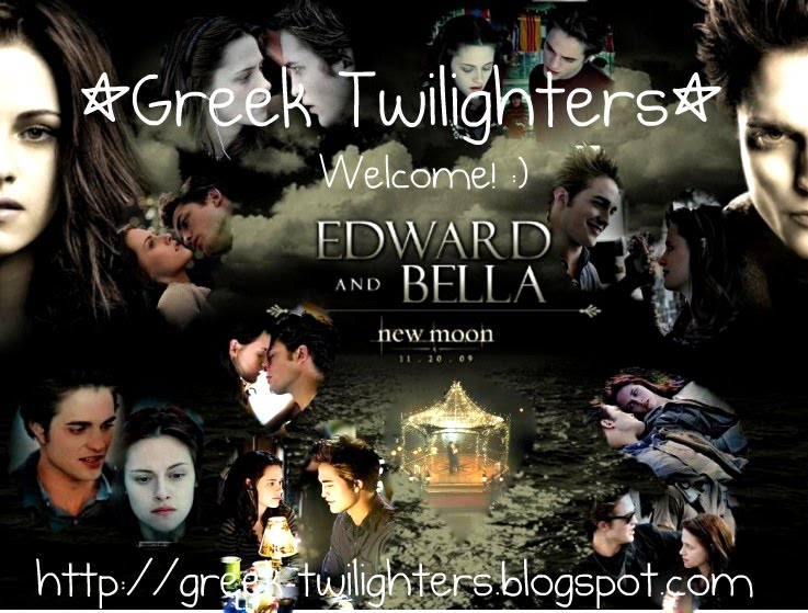 Greek Twilighters