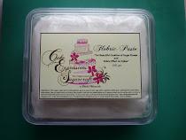 Flobric Paste
