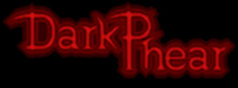 DarkPhear