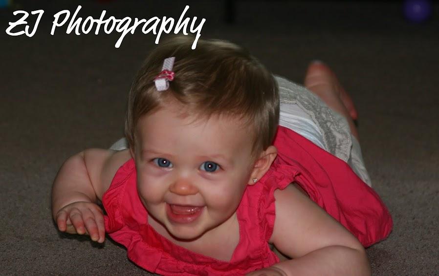 Z & J Photography