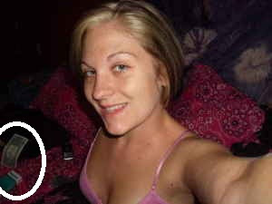 texarkana online hookup & dating Hookup with other singles, flirt and find love is what it's all about and online dating is a great place to start due to the amount of singles available how to hook up with people using an online dating site.