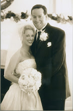 Our Wedding Day 6/8/02