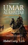 Umar Al Khattab