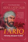 Tariq Bin Ziad
