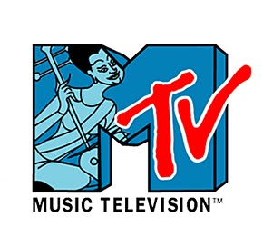 an analysis of the influence of mtv channel on teenagers An analysis of the influence of mtv channel on teenagers syzygial  analysis of the social effects of world war one an analysis of the downfall of human nature.